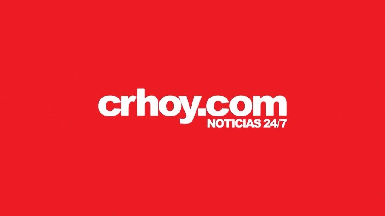 crhoy.com: Empresa de Suplementos Nutricionales para Mascotas Destacó